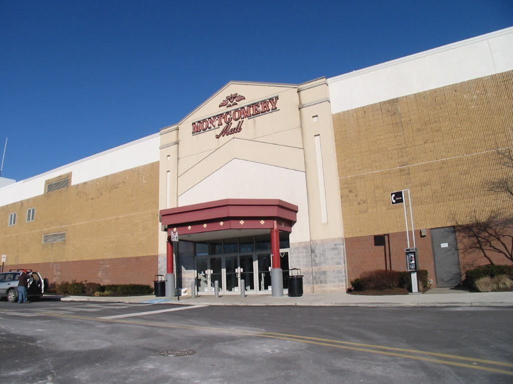 Image Result For Jersey Garden Mall
